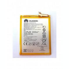 Acumulator Huawei Nova plus