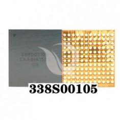 Drivere audio, u3500 u3101 iphone se, 6s, 6s+, 7, 7+ audio codec 338s00105