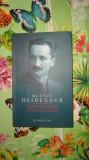 Introducere in metafizica an 2011/295pagini- Heidegger