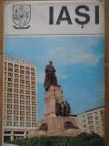Iasi Monografie - Colectiv ,298790