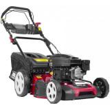 Cumpara ieftin Masina de tuns iarba, gazon,pe benzina, 2200 W, 3 CP, 46 cm, Strend Pro