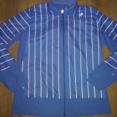 Bluză sport Adidas reflectorizanta mărimea XL