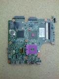 Placa de baza functionala Hp compaq 610 495410-001