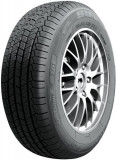 Anvelope Taurus All Season 185/65R14 86H All Season