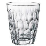 Cumpara ieftin Set 6 pahare Whisky Marble Bohemia 290ml din Sticla Cristalina cu Titanium COD: 3330