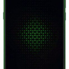 Telefon Mobil Xiaomi Black Shark, Procesor Octa-Core 2.8GHz/1.8GHz, Super AMOLED capacitive touchscreen 5.99inch, 8GB RAM, 128GB Flash, Camera Duala 1