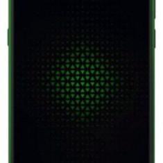 Telefon Mobil Xiaomi Black Shark, Procesor Octa-Core 2.8GHz/1.8GHz, Super AMOLED capacitive touchscreen 5.99inch, 8GB RAM, 128GB Flash, Camera Duala 1