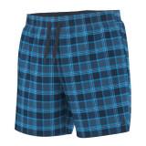 Cumpara ieftin Pantaloni Scurti Adidas Check - AJ5558