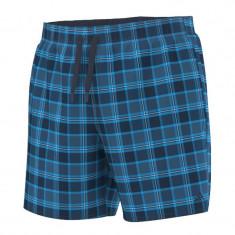 Pantaloni Scurti Adidas Check - AJ5558