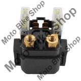 MBS Releu pornire AEP 2001-07 Yamaha XT225 w/223cc, Cod Produs: SMU6115VP