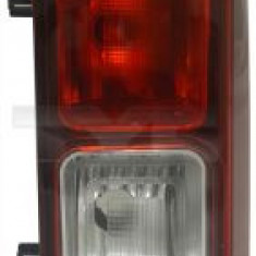 Stop tripla lampa spate dreapta (lumini mers inapoi) FIAT TALENTO NISSAN NV300 OPEL VIVARO RENAULT TRAFIC dupa 2014