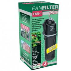 Aquael Filtru Intern FAN 1 102368