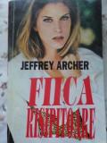 FIICA RISIPITOARE - J. ARCHER