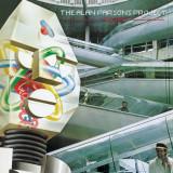 Alan Parsons Project I Robot LP 2017 (vinyl)