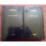 Henryk Sienkiewicz - Prin foc și sabie  ( 2 vol. )