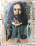 Icoana Iisus Hristos
