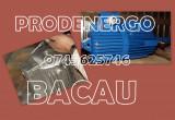 Ridicatori electrohidraulici tip REH 120/60