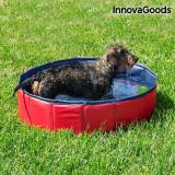 Piscină pentru Animale de Companie InnovaGoods