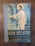 POPESCU HARALAMBIE (PREOT) - IISUS HRISTOS (SFINTELE EVANGHELII INTR'UNA)