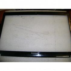 Rama - bezzel laptop Lenovo G770