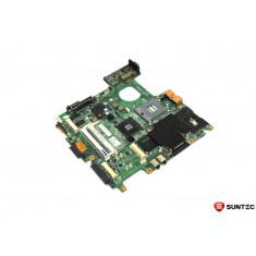 Placa de baza laptop DEFECTA Fujitsu Lifebook S7220 CP405642-01
