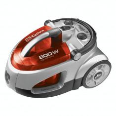 Aspirator fara sac Sencor SVC 730RD 800W 1.5l Red