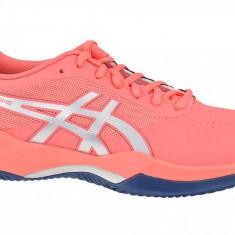 Pantofi de tenis Asics Gel-Game 7 Clay/OC 1042A038-704 pentru Femei