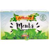 Ceai de Menta 20dz
