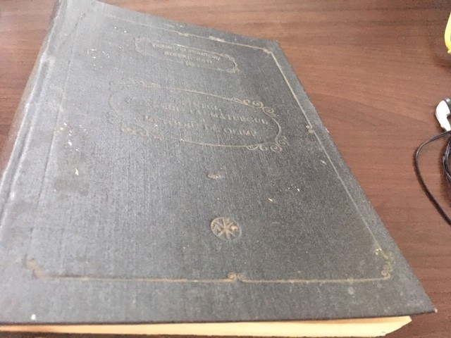 PSB 10 SF. GRIGORIE TAUMATURGUL/ METODIU DE OLIMP, SCRIERI- BANCHETUL, AGLAOFON