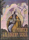 La Poarta La Stefan Voda - Teofil Dumbraveanu - Cintece Si Balade