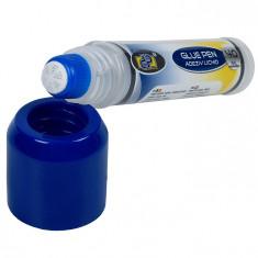 Lipici lichid transparent DP 40 ml DPC-17-5400