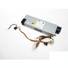 Sursa IBM X series 306 Cisco WAE 600 Series AC Bel API3FS26 Power Supply FRU 26K4106 23K4874 300W
