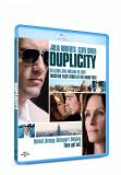 Duplicitate / Duplicity - BLU-RAY Mania Film