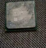 Procesor Intel Pentium 4 socket 478 2.8GHz - SL79K