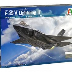 1:72 F-35A 1:72