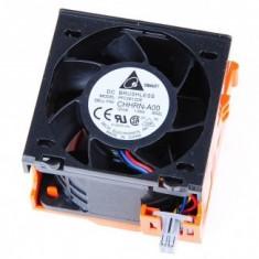 Hot-Plug Chassis Fan - PowerEdge R710 - 090XRN, 90XRN, 0GY093, GY093