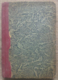 Istoria diplomatiei, volumul II/ 1947