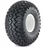 Motorcycle Tyres Carlisle HD Field Trax ( 16x6.50-8 NHS )
