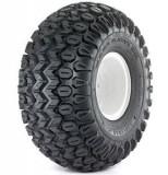 Motorcycle Tyres Carlisle HD Field Trax ( 25x13.00-9 TL )