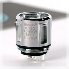 Rezistenta Tigara Electronica Smok V8 Baby Mesh 0.15ohm