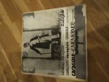 Box 5 povesti caragiale, teatru radiofonic, disc placa vinil vinyl electrecord