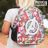 Rucsac Școlar Avengers