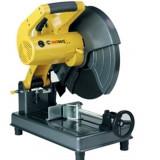 Debitor Metale, Far Tools, Ft-115504, Td2200B, 2.200 W, Disc 350Mm