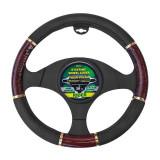 Husa volan RoGroup Rider PVC