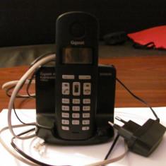 CY - Telefon fix neprobat ROMTELECOM AP140 stare si estetica deosebite