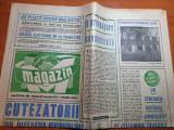 magazin 27 octombrie 1973