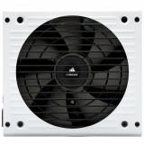 Sursa corsair rm850x white series 1x atx connector atx v2.4