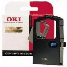OKI Ribon 09002303 (Negru)