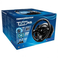 Volan gaming THRUSTMASTER T300RS PC / PS3 / PS4