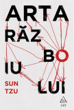 Arta razboiului | Sun Tzu, ART